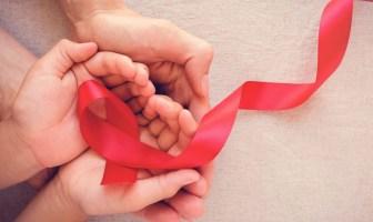 dezembro-vermelho-os-mitos-sobre-aids