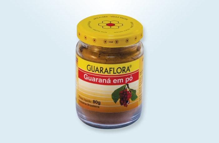 guaraflora-guarana-em-po-isento-de-aditivos-quimicos