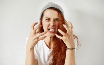 o-perigo-dos-transtornos-mentais-e-comportamentais