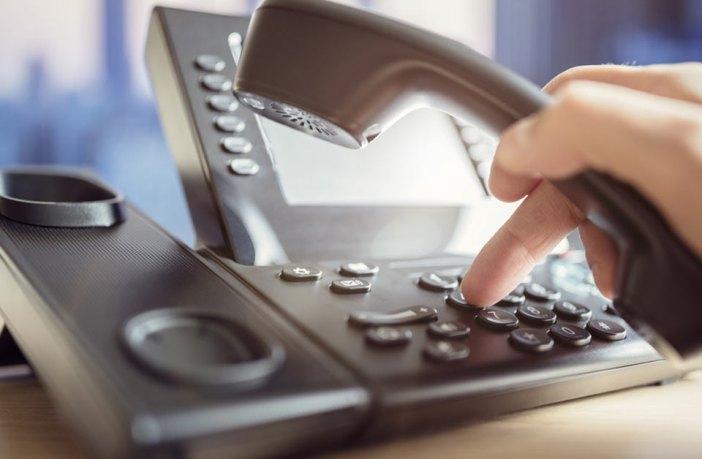 empresa-americana-inicia-atendimento-farmaceutico-por-telefone