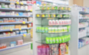 as-oportunidades-do-varejo-farmaceutico