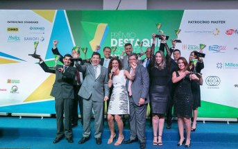ascoferj-premia-empresas-do-setor-farmaceutico
