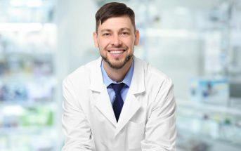 como-empoderar-o-farmaceutico