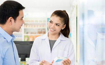 farmaceutico-da-farmacia-uma-profissao-em-resgate