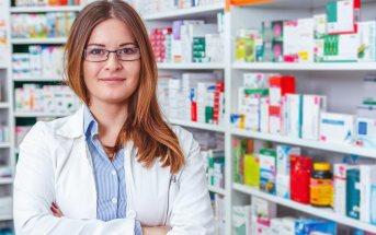 qual-o-papel-pratico-do-farmaceutico-que-atua-no-varejo