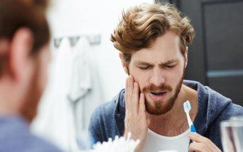saude-bucal-sensibilidade-dentaria