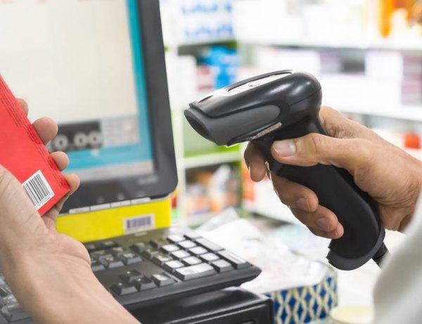 Ano começa com consumidor mais confiante