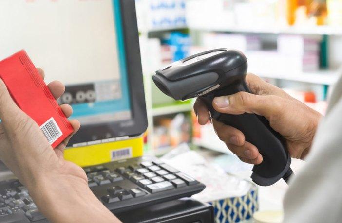 ano-comeca-com-consumidor-mais-confiante