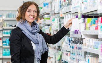 decisoras-de-compras-o-perfil-das-consumidoras-do-varejo