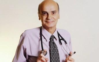 grupo-dpsp-fecha-parceria-com-o-dr-drauzio-varella