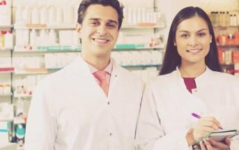 farmacia-clinica-pague-menos-aumenta-atendimentos