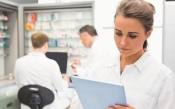 farmacias-clinicas-como-desenvolve-las