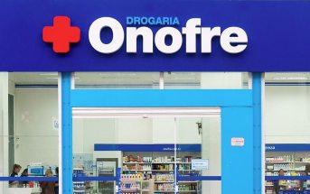 drogaria-onofre-investe-em-novos-servicos-ao-consumidor