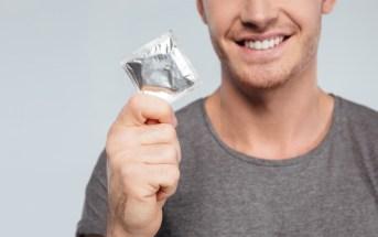 flor-da-pele-mercado-de-preservativos-no-verao