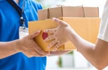 ativa-logistica-espera-crescer-com-a-ajuda-do-mercado-farmaceutico