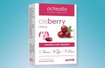 cisberry-nutraceutico-que-ajuda-na-saude-urinaria