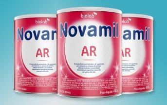 biolab-lanca-novamil-ar