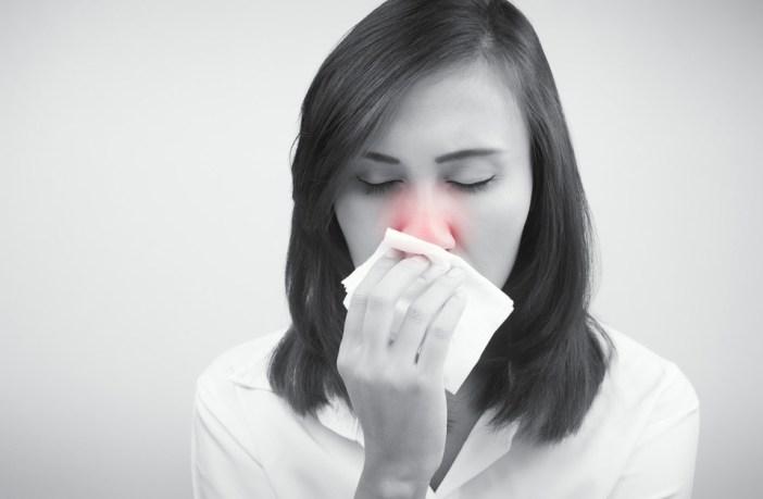 as-causas-da-obstrucao-nasal