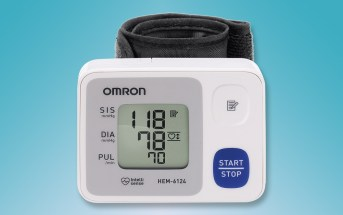 conheca-o-novo-monitor-de-pressao-arterial-de-pulso-da-omron