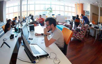 startup-o-start-para-a-revolucao