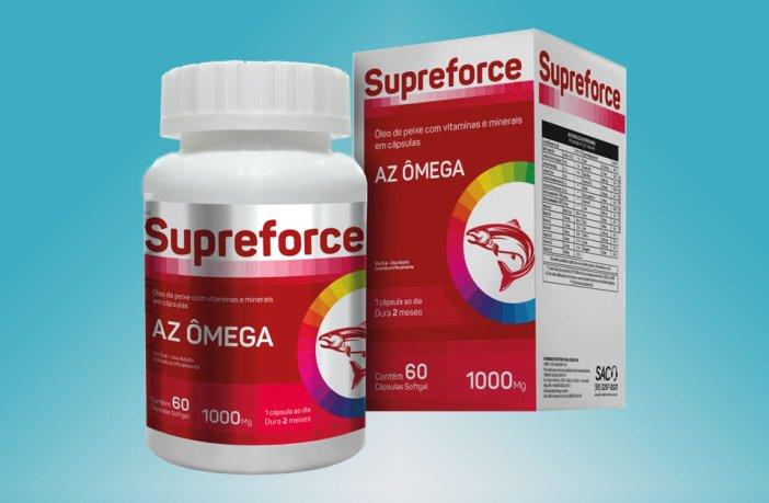 conheca-o-polivitaminico-az-omega-3