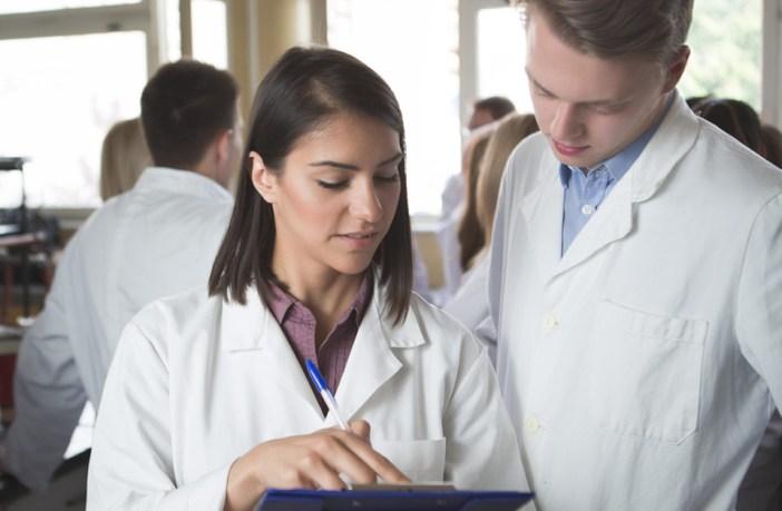 abrafarma-faz-curso-para-qualificacao-de-farmaceuticos