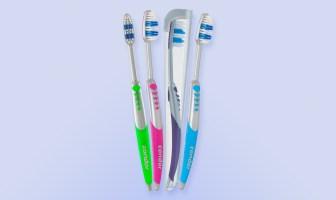 condor-lanca-escova-de-dentes-com-a-tecnologia-bac-block