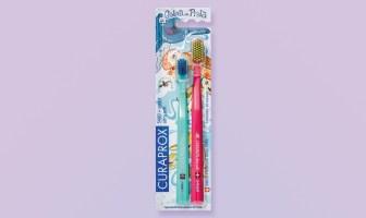 curaprox-apresenta-nova-linha-de-escovas