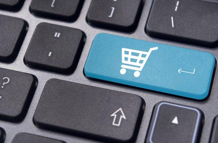 rede-drogal-lanca-e-commerce