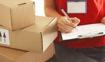 correios-distribuirao-medicamentos-no-rio-grande-do-sul
