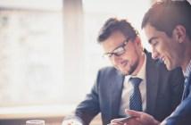 febrafar-realiza-encontro-de-negocios