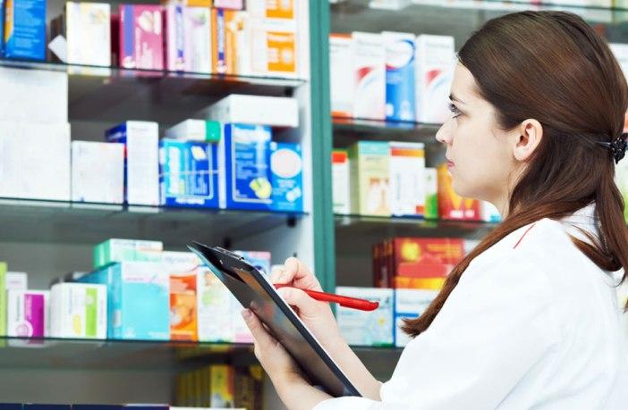 febrafar-tem-10-mil-lojas-abertas-em-suas-redes-associadas