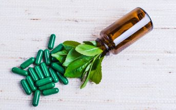 plantas-medicinais-ou-fitoterapicos-saiba-diferencia-los