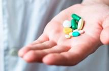 ibuprofeno-pode-prevenir-alzheimer-em-alguns-casos