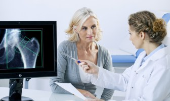 academia-abrasso-ensina-sobre-doencas-osseas