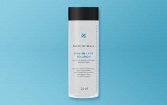 blemish-age-solution-para-a-reducao-de-oleosidade-na-pele