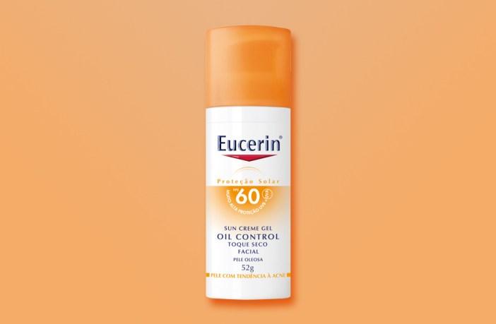 eucerin-lanca-produto-para-pele-oleosa