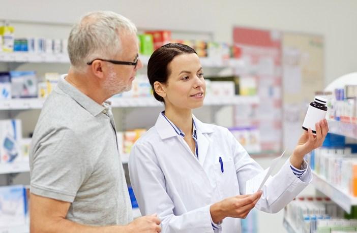 farmacias-clinicas-quase-triplicam-em-um-ano