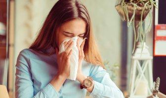drogarias-pacheco-faz-bate-papo-com-dr-drauzio-varella-sobre-gripe