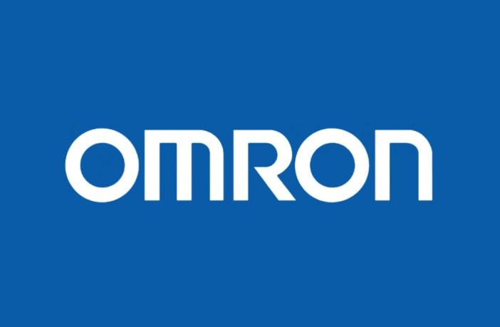 omron-healthcare-estreia-campanha-de-tv
