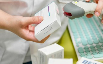 farmacia-popular-tem-reajuste-de-precos-2