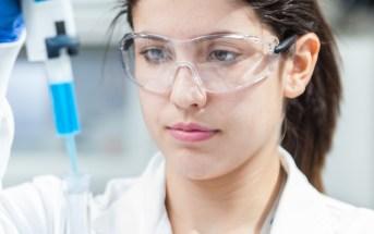 ems-investe-em-medicamentos-de-alta-complexidade-e-inovadores