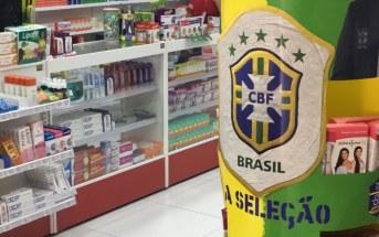 cimed-veste-pontos-de-venda-de-verde-e-amarelo