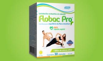 laboratorio-teuto-lanca-o-flobac-pro