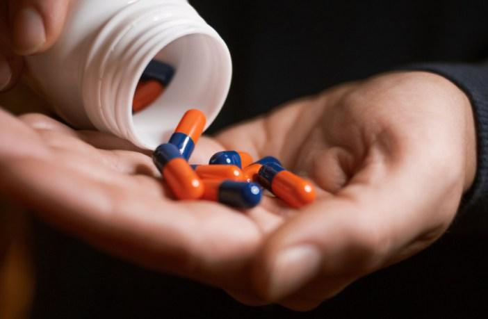 venda-de-opioides-cresce-465-no-brasil