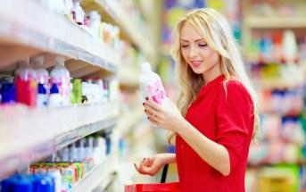 como-trabalhar-produtos-de-hpc-nas-farmacias