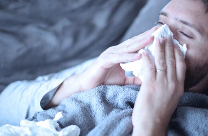 os-tipos-de-alergias