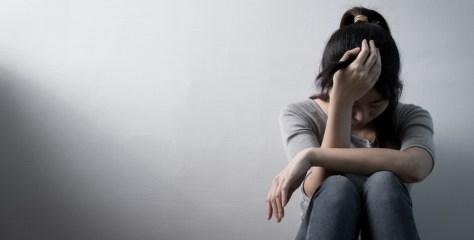 Campanha alerta sobre a importância de diagnóstico da depressão bipolar