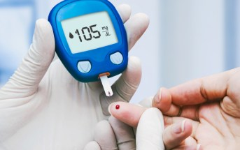 maioria-dos-pacientes-com-diabetes-tipo-2-nao-tem-controle-da-doenca