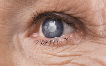 como-acontece-o-glaucoma